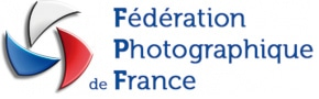 Federation Photographes France